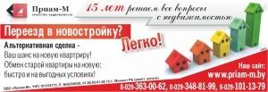 n3013-300x103