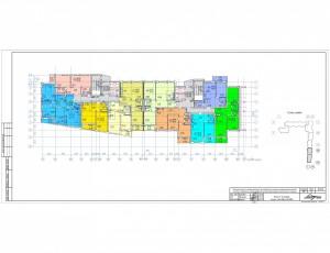 x2400-plan-1-13-etazhej-na-otm.-24.900.340