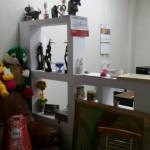 IMG_5631-16-11-17-03-51